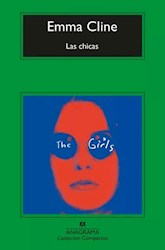 Papel Chicas, Las