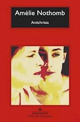 Libro Antichrista