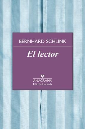 Papel El Lector