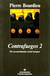 Papel Contrafuegos 2