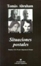 Libro Situaciones Postales