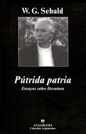 Papel Pútrida Patria