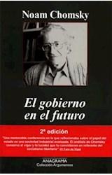 Papel EL GOBIERNO EN EL FUTURO