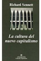 Papel LA CULTURA DEL NUEVO CAPITALISMO