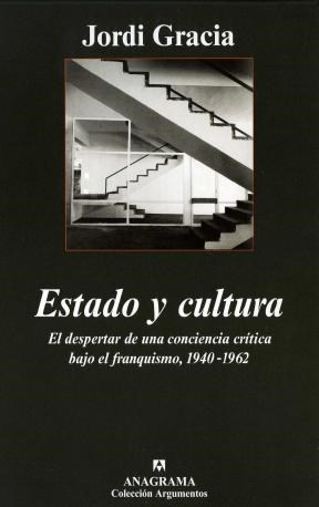 Papel Estado Y Cultura