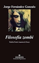 Libro Filosofia Zombi
