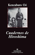Papel Cuadernos De Hiroshima