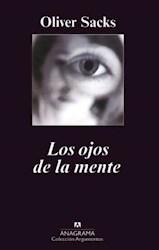 Papel Ojos De La Mente, Los
