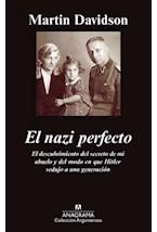 Papel EL NAZI PERFECTO