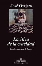 Papel La Ética De La Crueldad