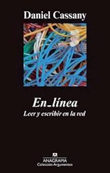 Papel En Linea