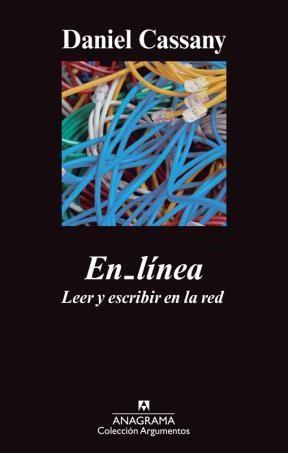 Papel En_Línea. Leer Y Escribir En La Red