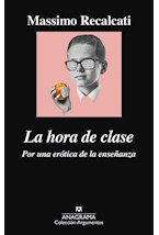 Papel LA HORA DE CLASE
