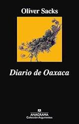 Libro Diario De Oaxaca