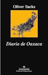 Papel DIARIO DE OAXACA