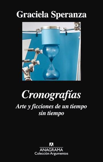 Papel Cronografías