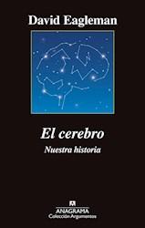 Libro El Cerebro