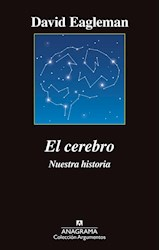 Papel EL CEREBRO