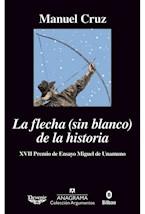 Papel LA FLECHA (SIN BLANCO) DE LA HISTORIA