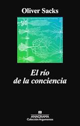 Papel Rio De La Conciencia, El