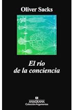 Papel EL RIO DE LA CONCIENCIA
