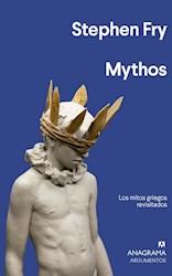 Libro Mythos