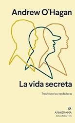 Libro La Vida Secreta