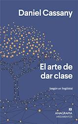 Libro El Arte De Dar Clase