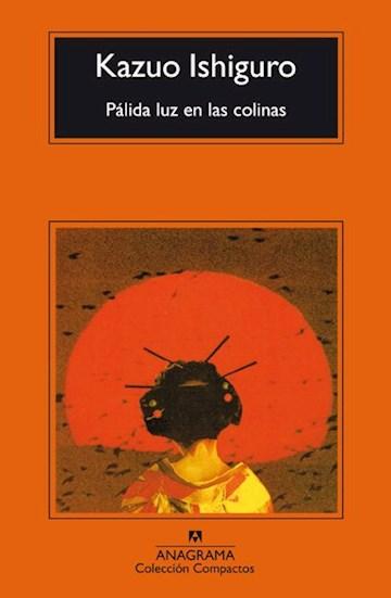 Papel Pálida Luz En Las Colinas
