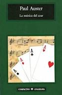 Papel MUSICA DEL AZAR (COLECCION COMPACTOS 180)