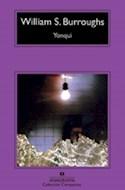 Papel YONQUI (COMPACTOS 211) (RUSTICA)