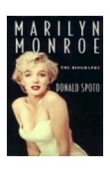 Papel MARILYN MONROE (COMPACTOS 224)
