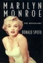 Papel Marilyn Monroe