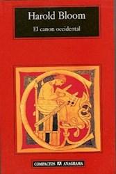 Papel Canon Occidental, El