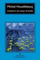 Libro Ampliacion Del Campo De Batalla