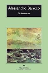 Libro Oceano Mar