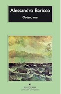 Papel OCEANO MAR (COLECCION COMPACTOS 318)