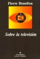 Papel Sobre La Television