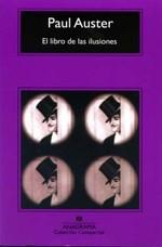 Papel Libro De Las Ilusiones, El
