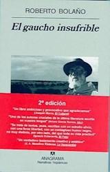 Papel Gaucho Insufrible, El