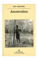 Papel AMSTERDAM