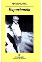 Papel EXPERIENCIA