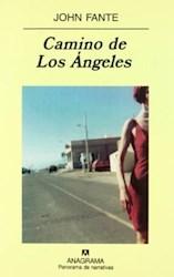 Papel Camino De Los Angeles