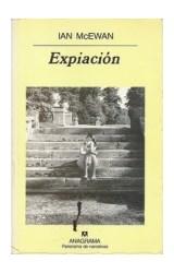 Papel EXPIACION