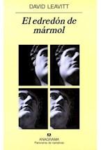 Papel EL EDREDON DE MARMOL,