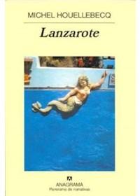 Papel Lanzarote