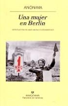 Papel UNA MUJER EN BERLIN
