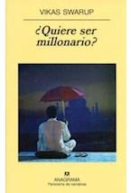Papel QUIERES SER MILLONARIO?