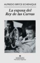 Libro La Esposa Del Rey De Las Curvas
