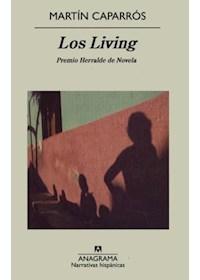 Papel Living, Los